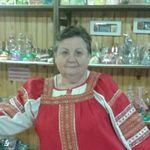 Наталия (Natali-55) - Ярмарка Мастеров - ручная работа, handmade
