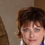 Елена Рыжова (Elenapskov22) - Ярмарка Мастеров - ручная работа, handmade