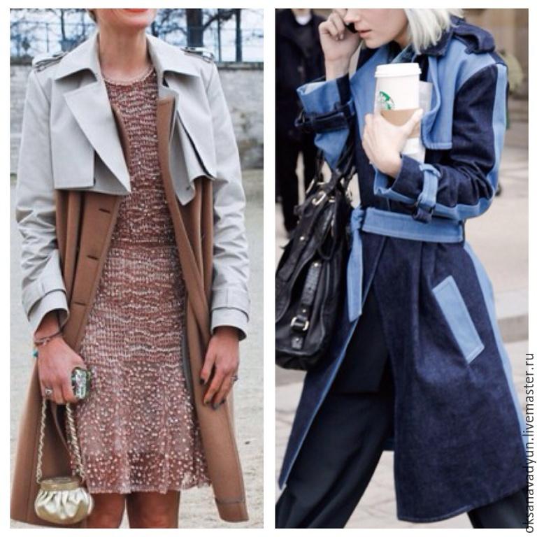 Женская одежда купить микс