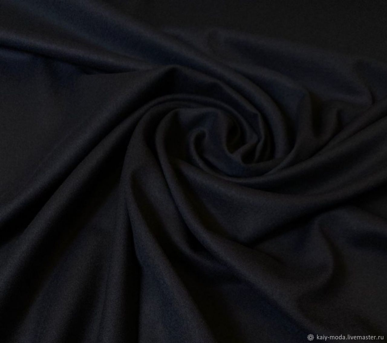 Marzotto suit coat - dark blue, Fabric, Moscow,  Фото №1