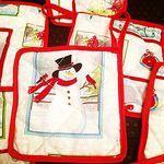 handmade_ot_ketri - Ярмарка Мастеров - ручная работа, handmade