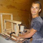 Vladimir Tonkonog (tonkonog) - Ярмарка Мастеров - ручная работа, handmade