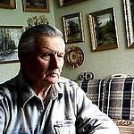 Пономарев Виталий Дмитриевич - Ярмарка Мастеров - ручная работа, handmade
