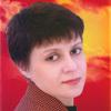 Волкова Светлана Юрьевна - Ярмарка Мастеров - ручная работа, handmade