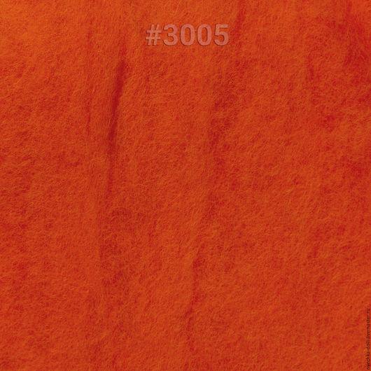 # 3005 Кардочес новозеландский (латвийский), 50 гр.