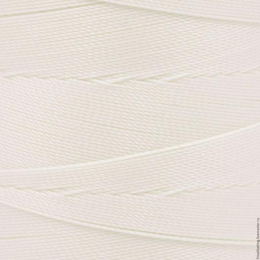 Фриволите. Анкарс. Купить нитки для фриволите и анкарс Arianna Vega № 15, 50 м (103)