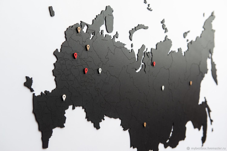 кастрюле все регионы в мире картинки это можно помножить
