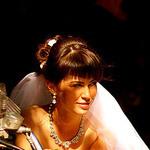 Екатерина Свадебные аксессуары - Ярмарка Мастеров - ручная работа, handmade