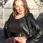 Наталья Волкова (poddelka111) - Ярмарка Мастеров - ручная работа, handmade