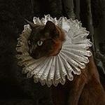 Anona - Ярмарка Мастеров - ручная работа, handmade