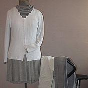 Одежда ручной работы. Ярмарка Мастеров - ручная работа Комплект одежды для женщины. Handmade.