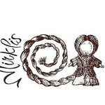 Mirklis - Ярмарка Мастеров - ручная работа, handmade