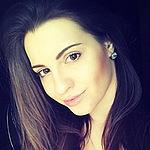 Анюта Ковалева (vanillaangel) - Ярмарка Мастеров - ручная работа, handmade