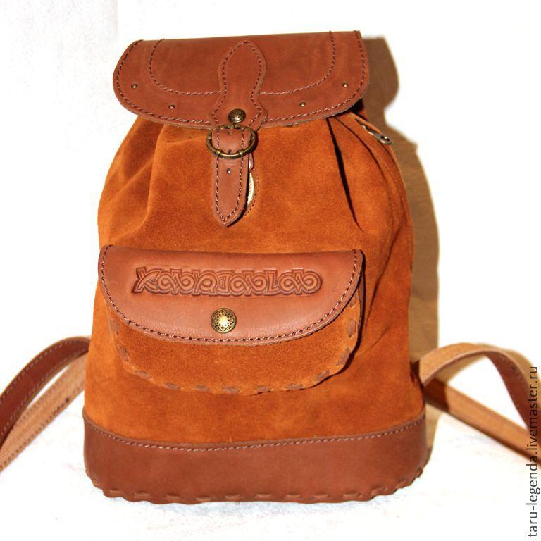 Рыжий рюкзак натуральная кожа купить купить рюкзак tatonka mowgli