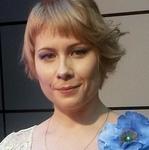 Анна Павлова (KalinkaKartinka) - Ярмарка Мастеров - ручная работа, handmade