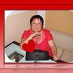 Светлана Лобанова(Богданова) (vip-masteritsa) - Ярмарка Мастеров - ручная работа, handmade