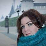 Оксана Ульянова (OksanaUlyanova) - Ярмарка Мастеров - ручная работа, handmade