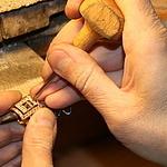Ювелир + - Ярмарка Мастеров - ручная работа, handmade