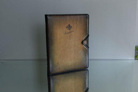Сумки для ноутбуков ручной работы. Ярмарка Мастеров - ручная работа. Купить Чехол книжка Для iPad 1,2,3,4, Air Ручной работы № 3. Handmade.