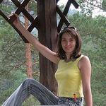 Алена (Богомолова) Пасеченко - Ярмарка Мастеров - ручная работа, handmade