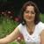 Julia Art Glass - Ярмарка Мастеров - ручная работа, handmade
