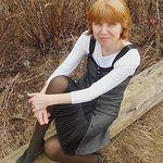 Яркие лоскуты Тамары Михайловой - Ярмарка Мастеров - ручная работа, handmade