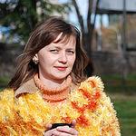 Ромашка (romashka-biser) - Ярмарка Мастеров - ручная работа, handmade