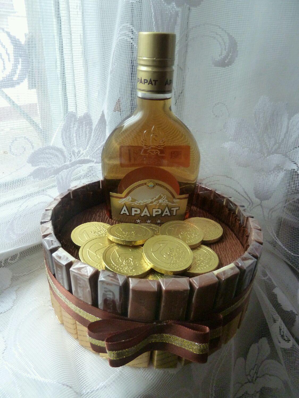 Оригинальный подарок армянину 29