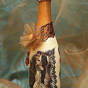 Свадебный салон handmade. Livemaster - original item The decor for the wedding - made to order. Handmade.