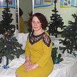 Ольга (OlgaOshepkova) - Ярмарка Мастеров - ручная работа, handmade