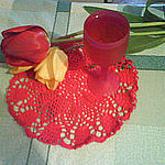 продам ручное вязание (julena) - Ярмарка Мастеров - ручная работа, handmade