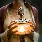 О-ля-ля (shitik) - Ярмарка Мастеров - ручная работа, handmade