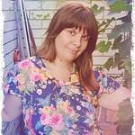 Елена (iska26) - Ярмарка Мастеров - ручная работа, handmade