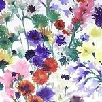 Анастасия Фетисова - Ярмарка Мастеров - ручная работа, handmade