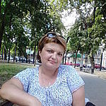 Оксана Сторчак (voronez72) - Ярмарка Мастеров - ручная работа, handmade