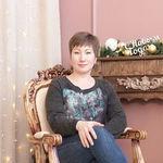 Voilok by WeTa(Татьяна Вицке) - Ярмарка Мастеров - ручная работа, handmade
