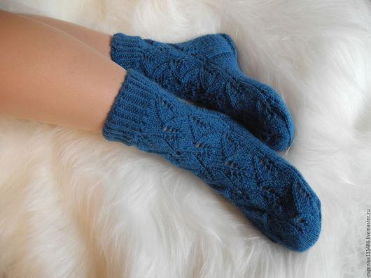 Носки.Носки купить.Носки вязаные.Носки вязаные купить.Вязаные носки.Вязаные носки купить.Купить носки.Купить вязаные носки.Носки женские.Носки женские купить.Купить женские носки.Купить вязаные носки