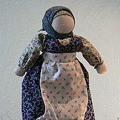Куклы и игрушки ручной работы. Ярмарка Мастеров - ручная работа На выхвалку. Handmade.