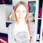 Viktoria Ryabikina - Ярмарка Мастеров - ручная работа, handmade