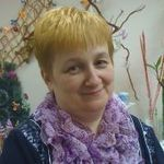 Ирина Калинкина - Ярмарка Мастеров - ручная работа, handmade
