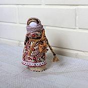Куклы и игрушки handmade. Livemaster - original item Lada. Handmade.
