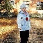 Светлана Павловна (angariSvet) - Ярмарка Мастеров - ручная работа, handmade