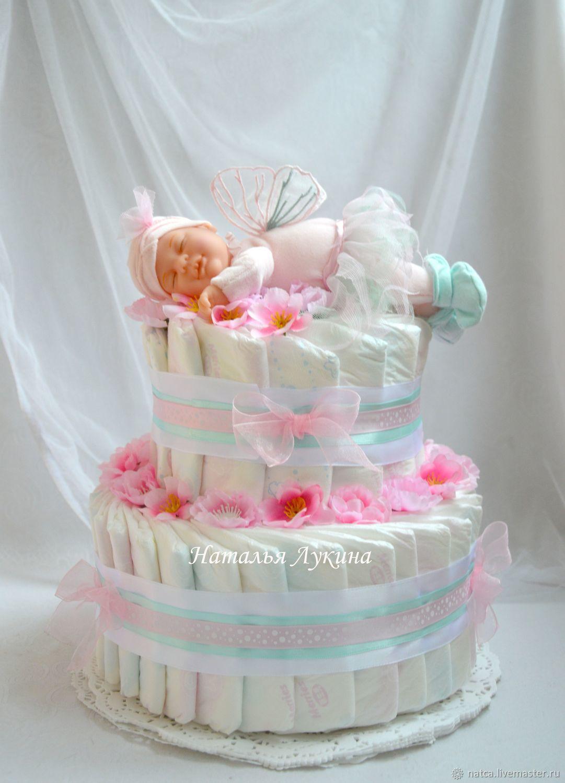 К чему получить в подарок торт во сне