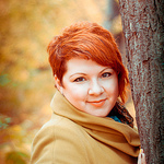 Юлия семейный фотограф - Ярмарка Мастеров - ручная работа, handmade