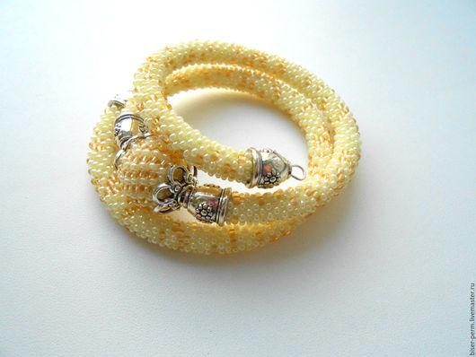 украшение на руку,браслет из бисера, браслет на проволоке, оригинальный подарок , интересное украшение, необычный браслет, необычный подарок,купить браслет на руку,