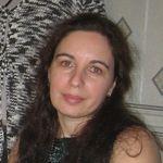 Яркий  клубок Светланы Нудельман - Ярмарка Мастеров - ручная работа, handmade