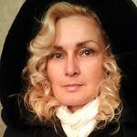 Avgusta - Ярмарка Мастеров - ручная работа, handmade