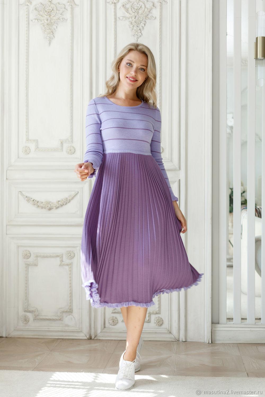 Dress ' Milada', Dresses, St. Petersburg,  Фото №1