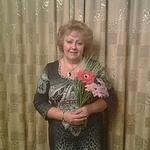 Тамара Семичева (tamaradenezhka) - Ярмарка Мастеров - ручная работа, handmade