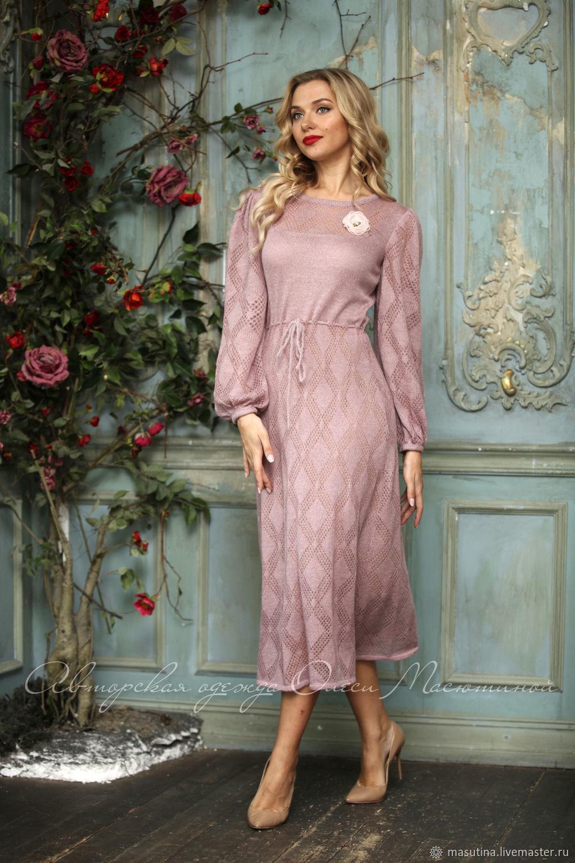 Dress 'Oleana', Dresses, St. Petersburg,  Фото №1